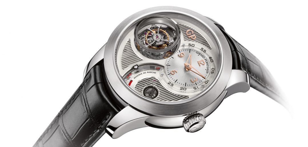 GP-TriAxial-Tourbillon-2015-Header