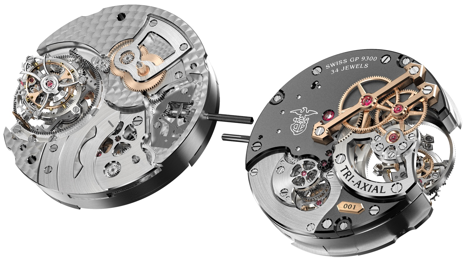 GP-TriAxial-Tourbillon-2015-Movement