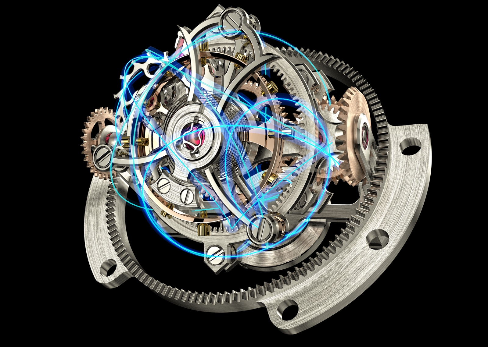 GP-TriAxial-Tourbillon-2015-Tourbillon