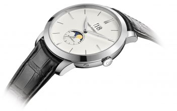 GP-1966-Big-Date-Moonphases-WG
