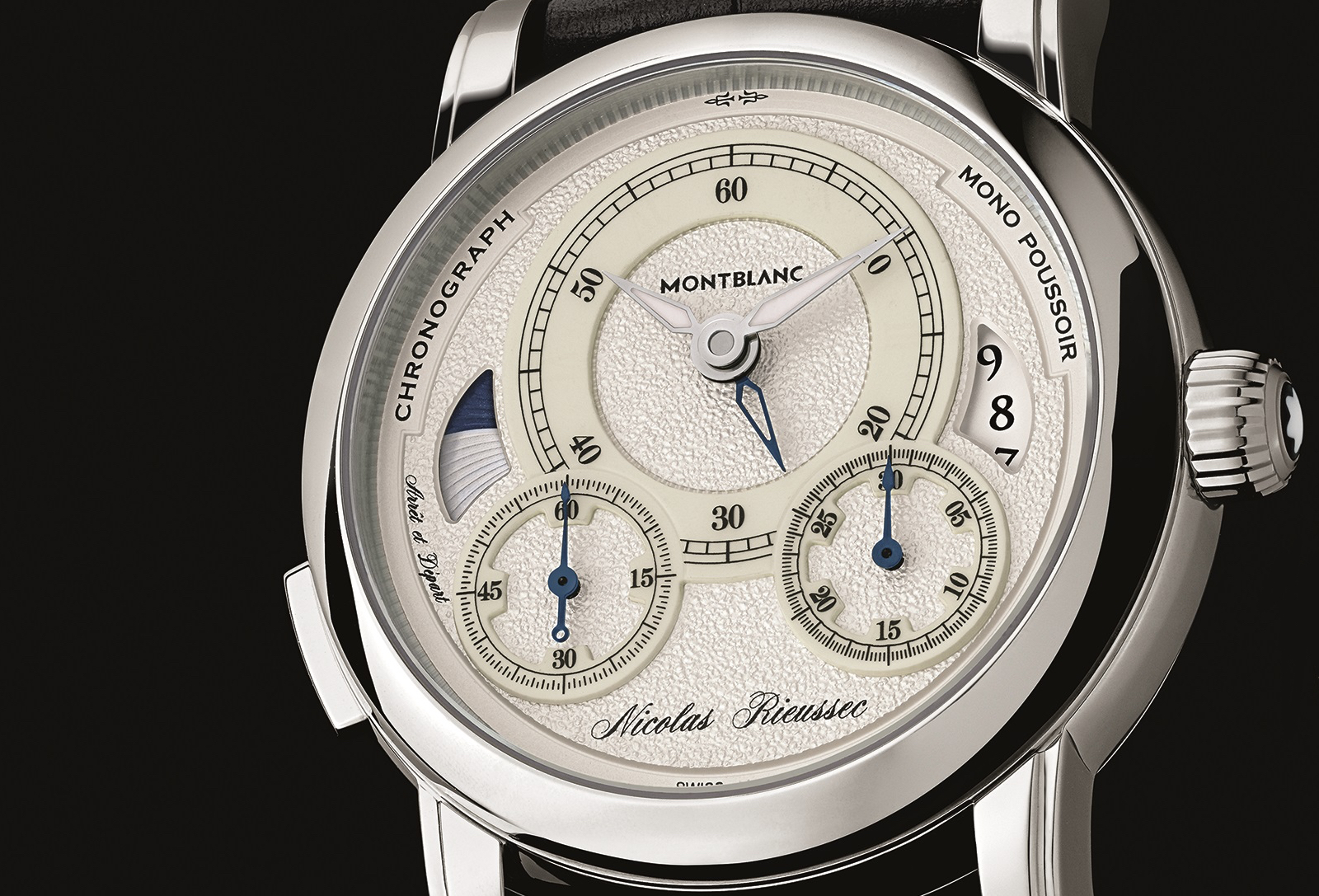 Montblanc-Homage-Nicolas-Rieussec-II-Detail-Day