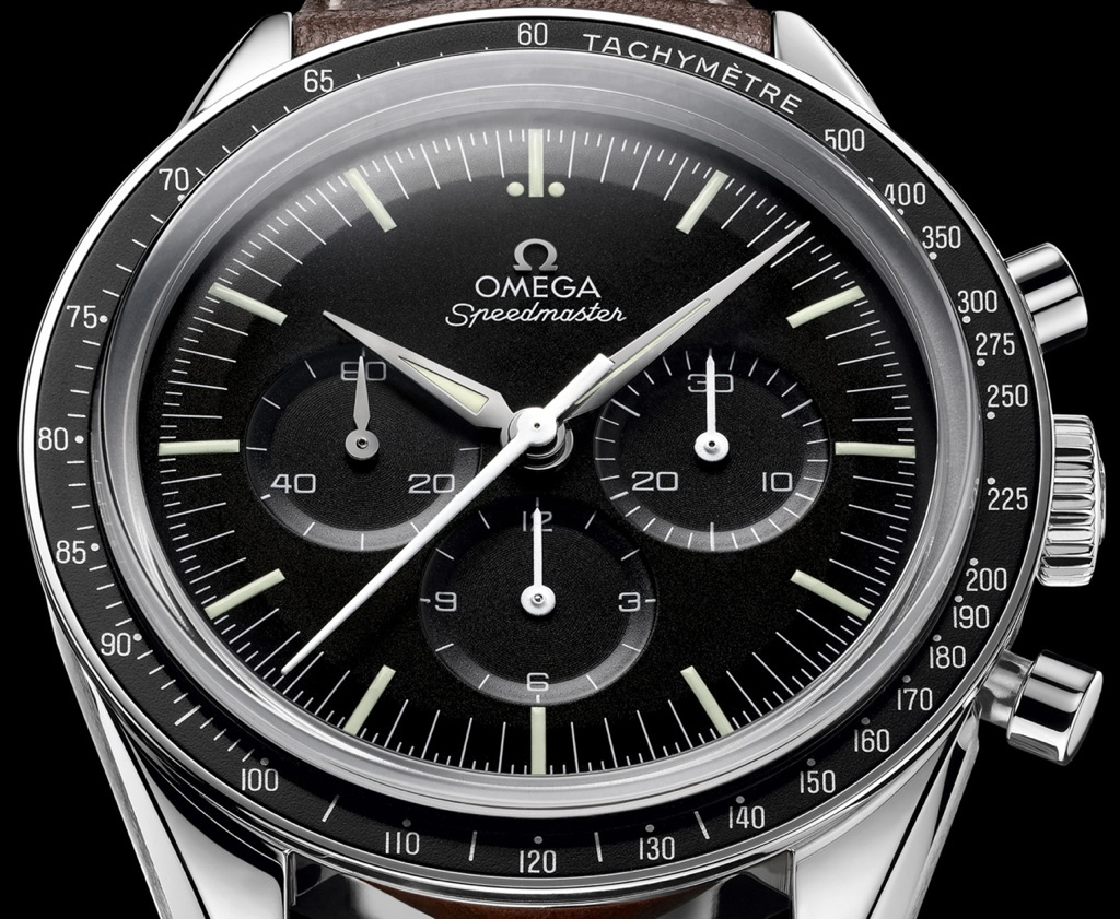 Omega-Speedmaster-First-Omega-in-Space-Steel