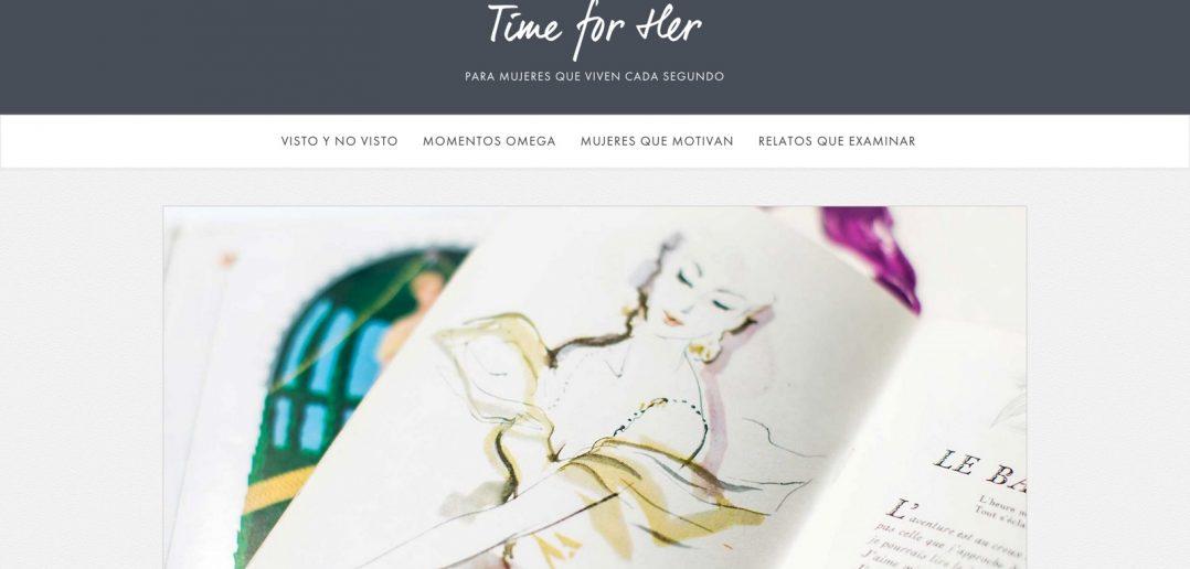 Omega-TimeForHer-Web