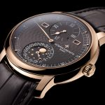 Vacheron Constantin en el Watches & Wonders 2015