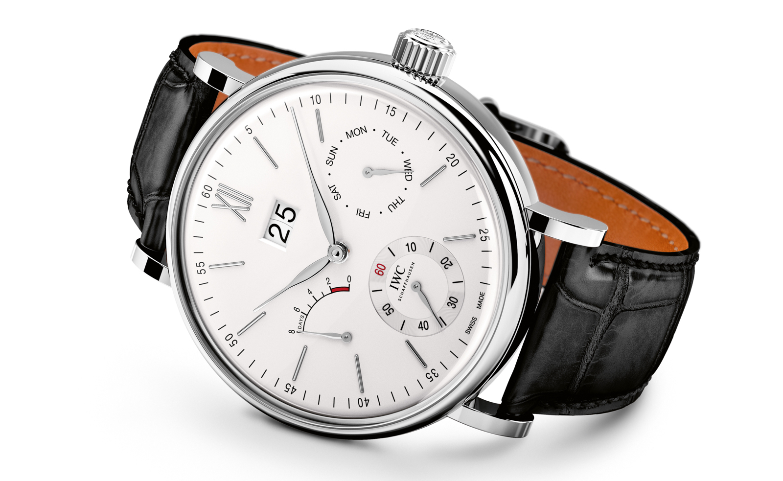 IWC-Portofino-Manual-Day-Date-Steel