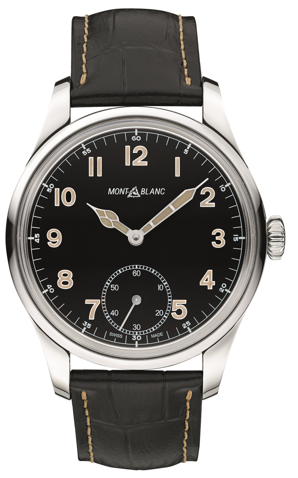 Montblanc-1858-Small-Second-Soldat
