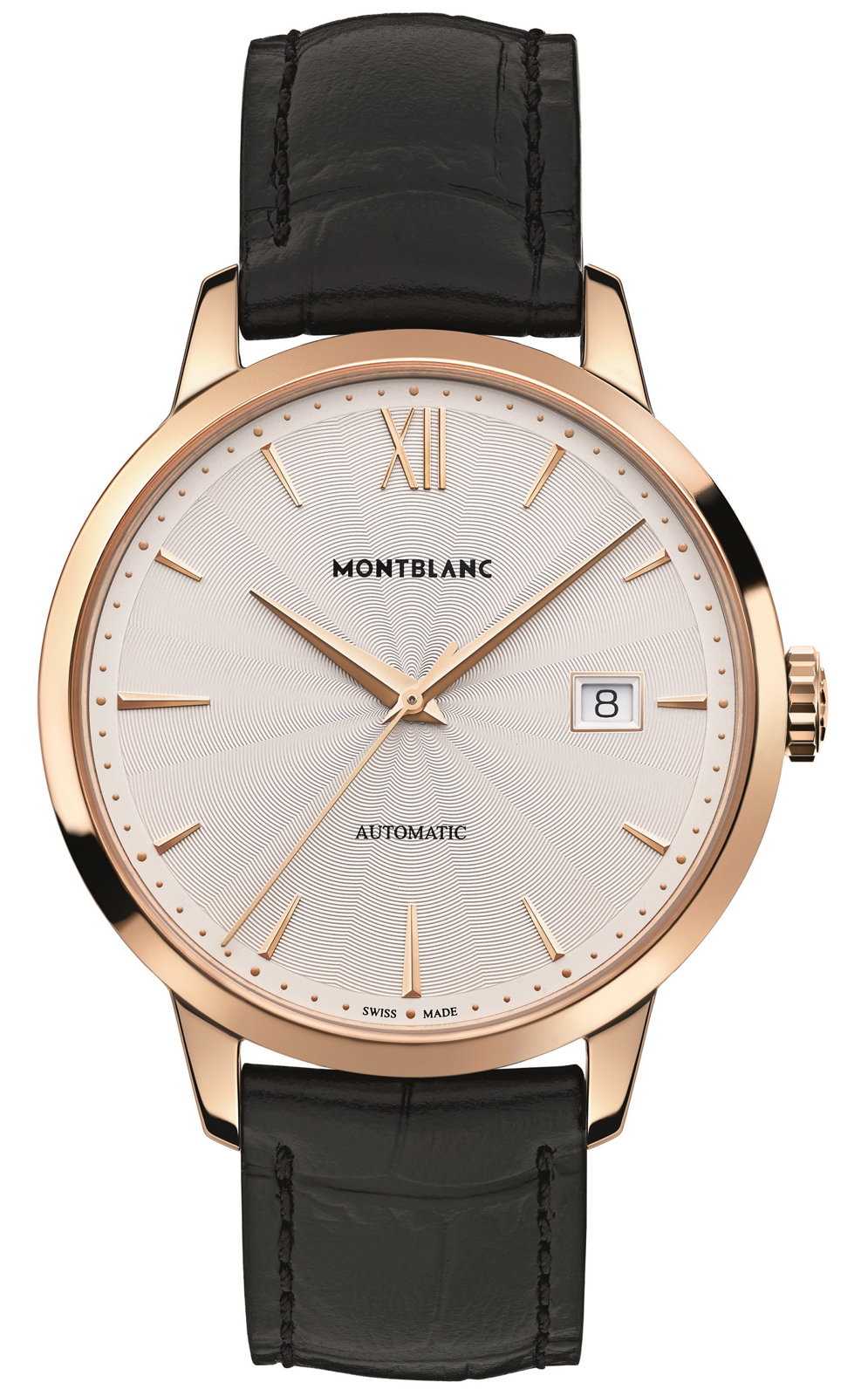 Montblanc-Date-Automatic-WW2015