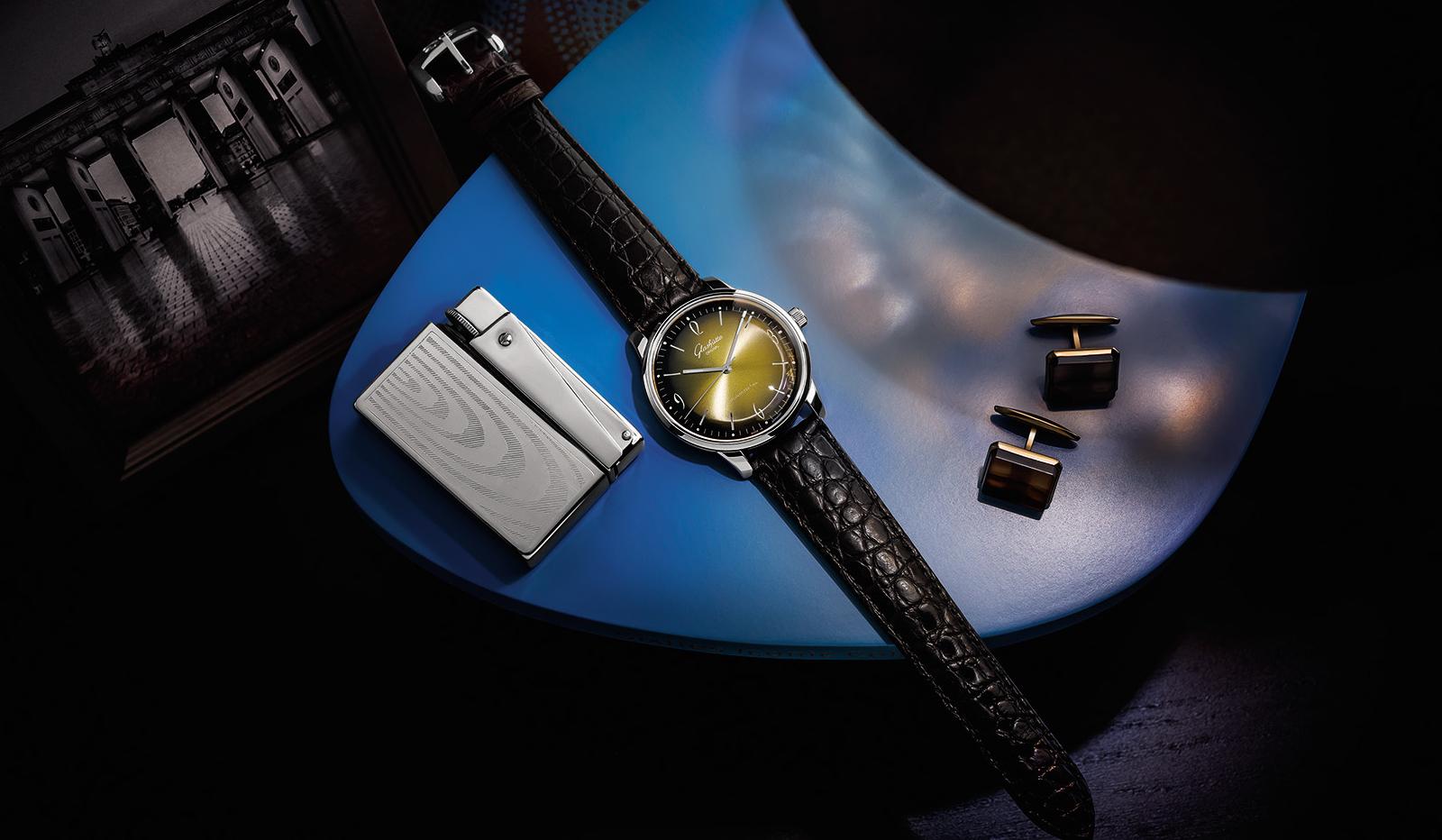 Sixties-Golden-Glashutte