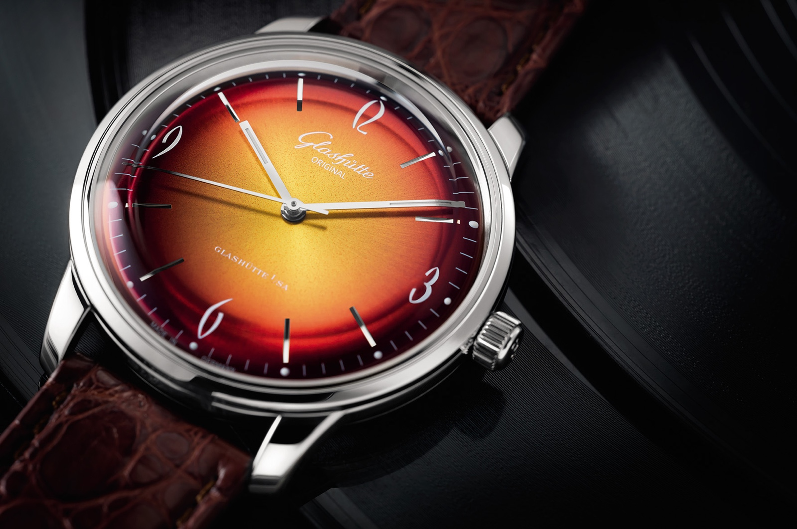 Sixties-Red-Glashutte