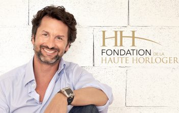 MB&F nuevo socio de la FHH