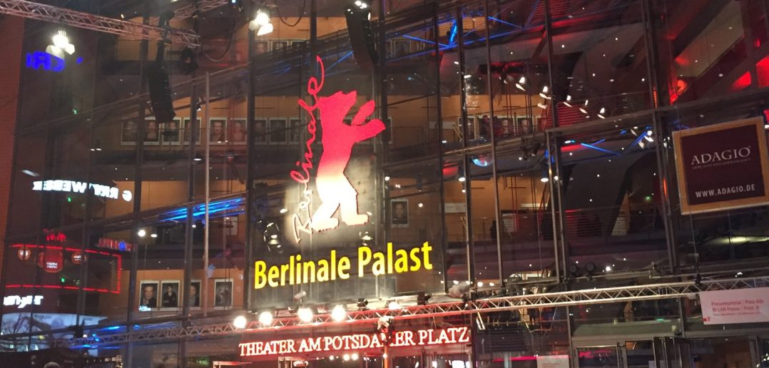 Glashutte Berlinale 2016 Header