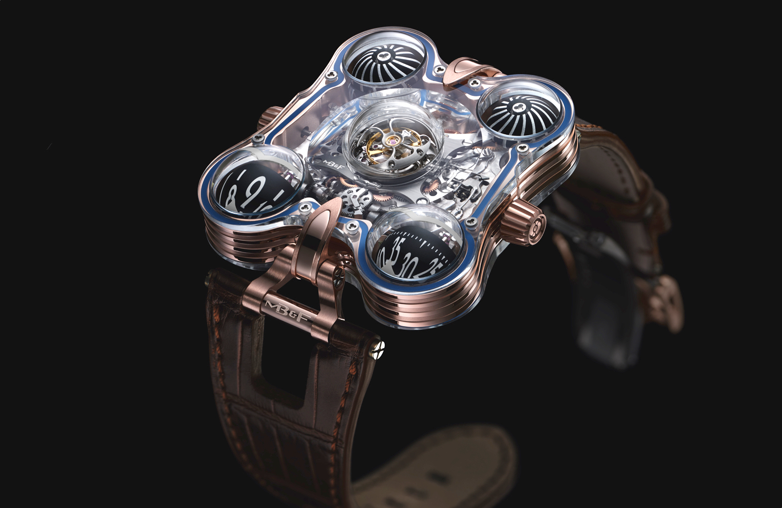 MBF-Horological-Machine-6-Sapphire-Version