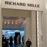 Richard Mille SIHH 2016