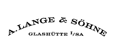 Langue Shone