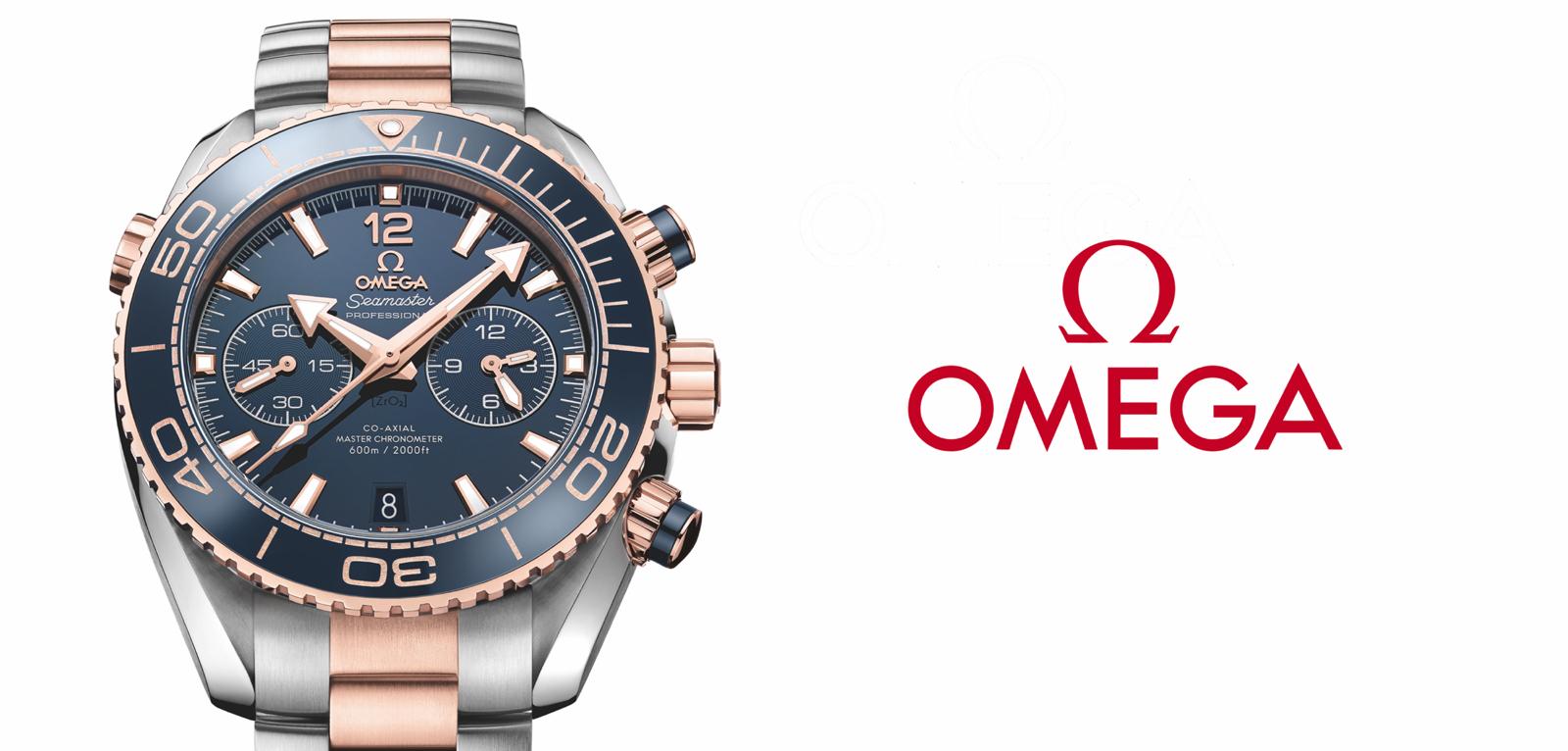 Omega-Baselworld-2016