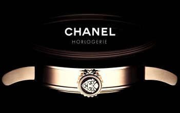 Chanel en Baselworld 2016