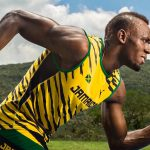 Hublot presenta un nuevo Big Bang Unico Usain Bolt