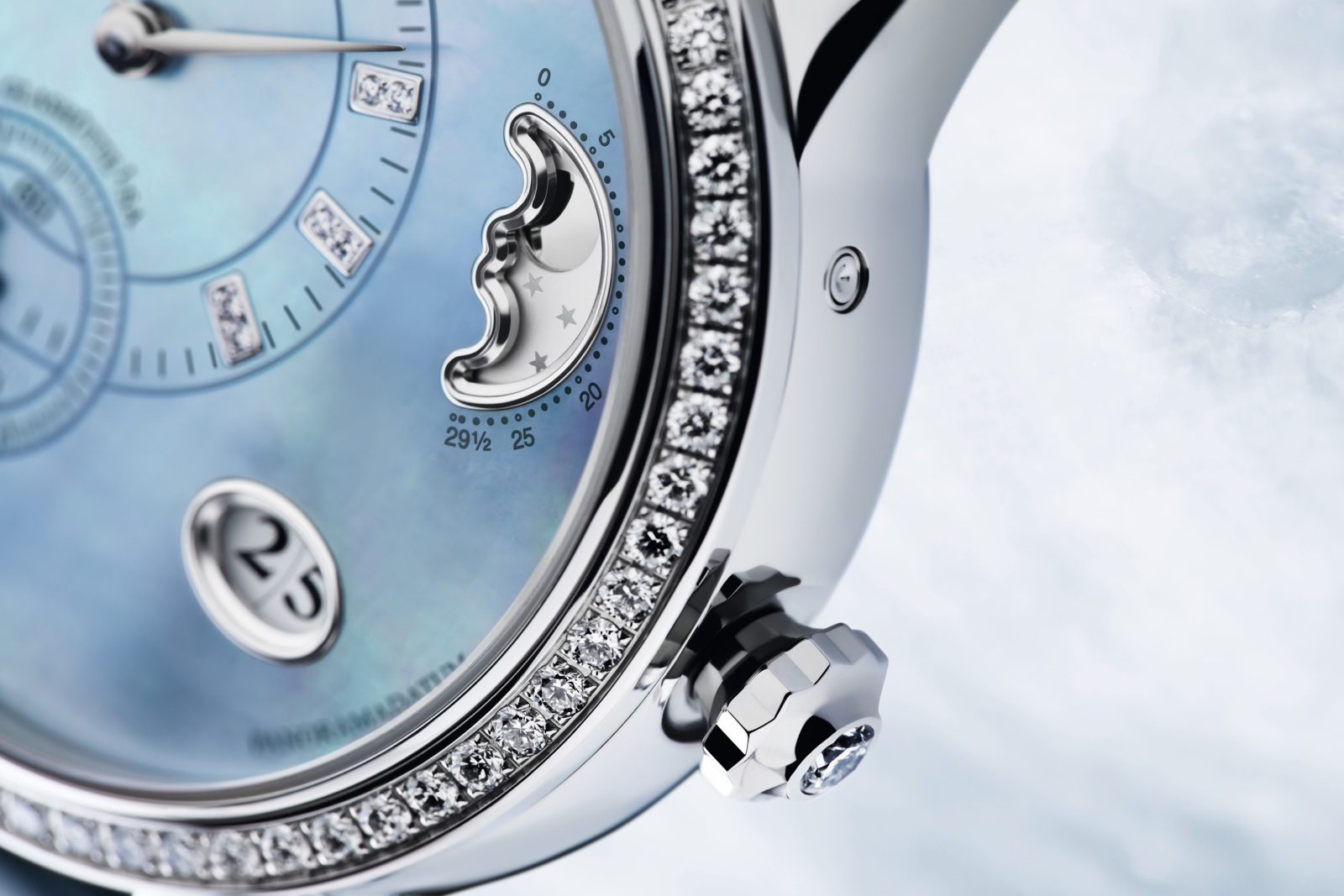 glashutte-original-panomatic-luna-detail-1
