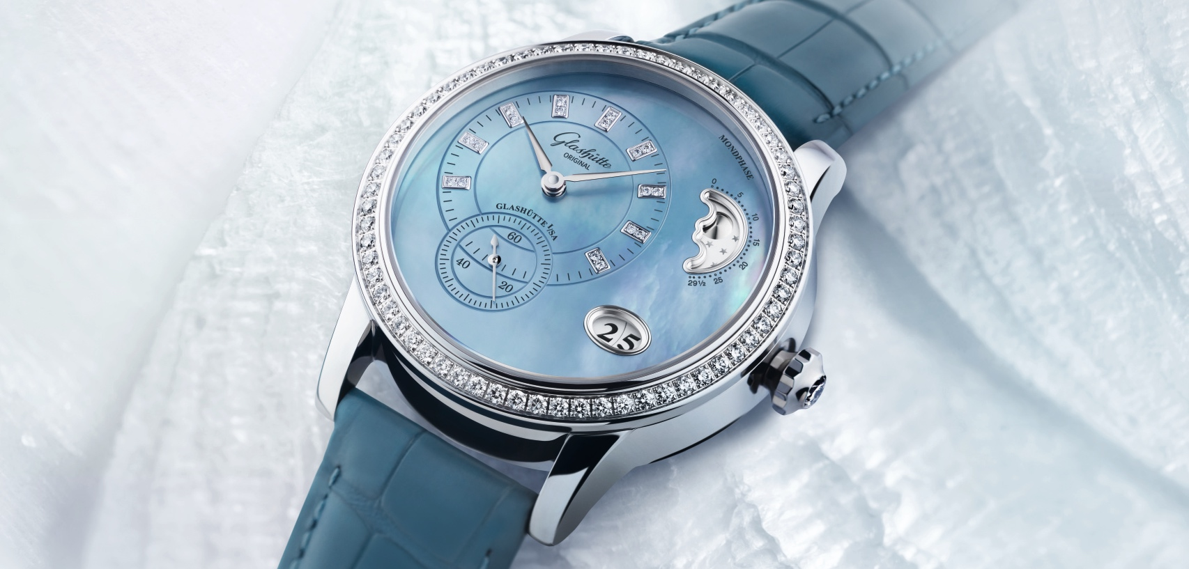 Glashutte-Original-PanoMatic-Luna-Header