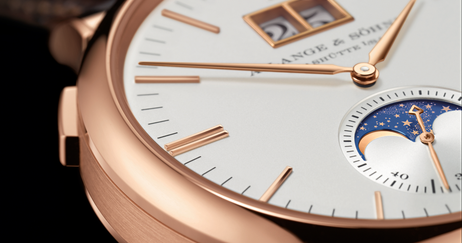 lange-saxonia-moon-phase-case-detail