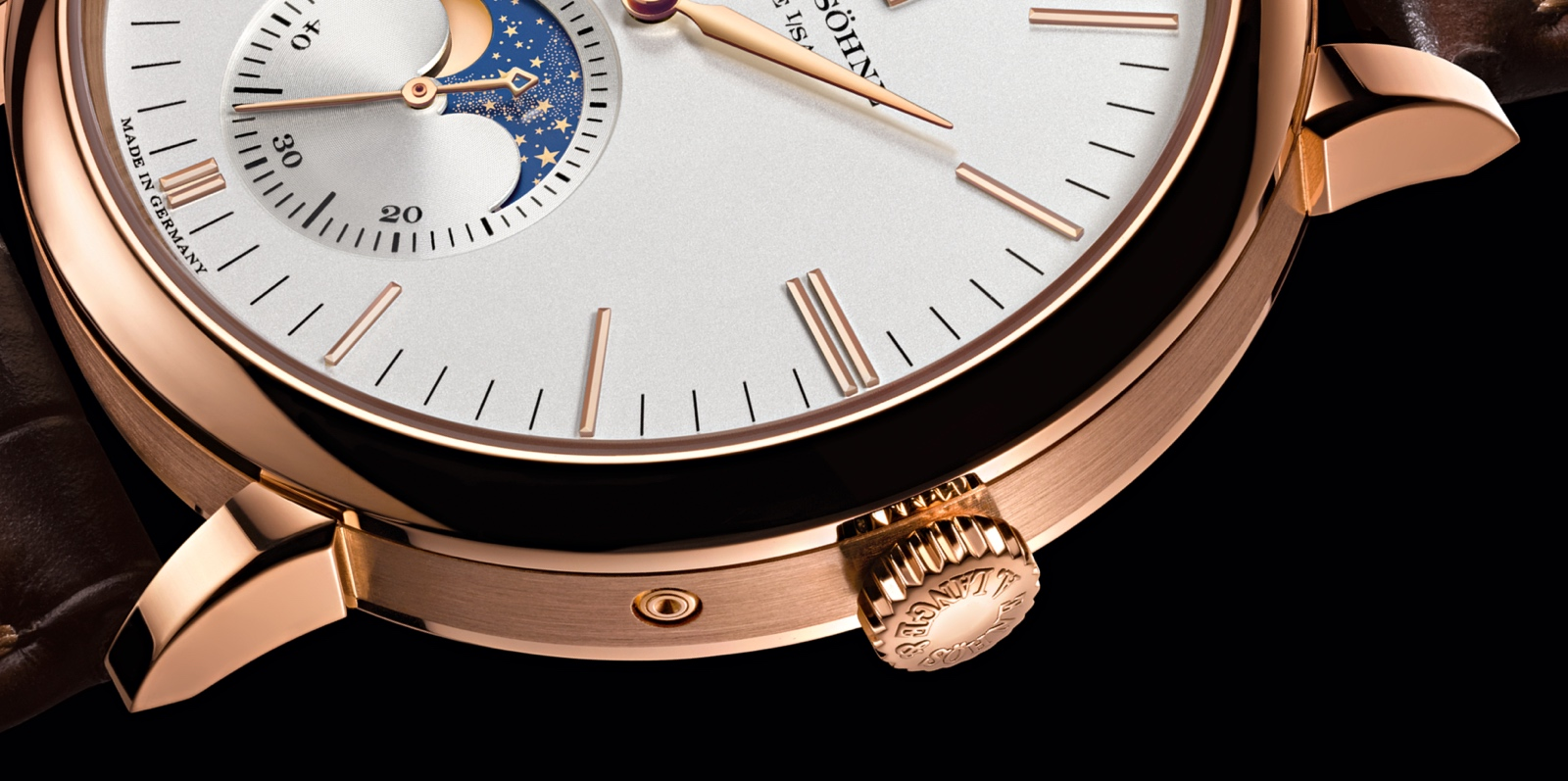 lange-saxonia-moon-phase-case