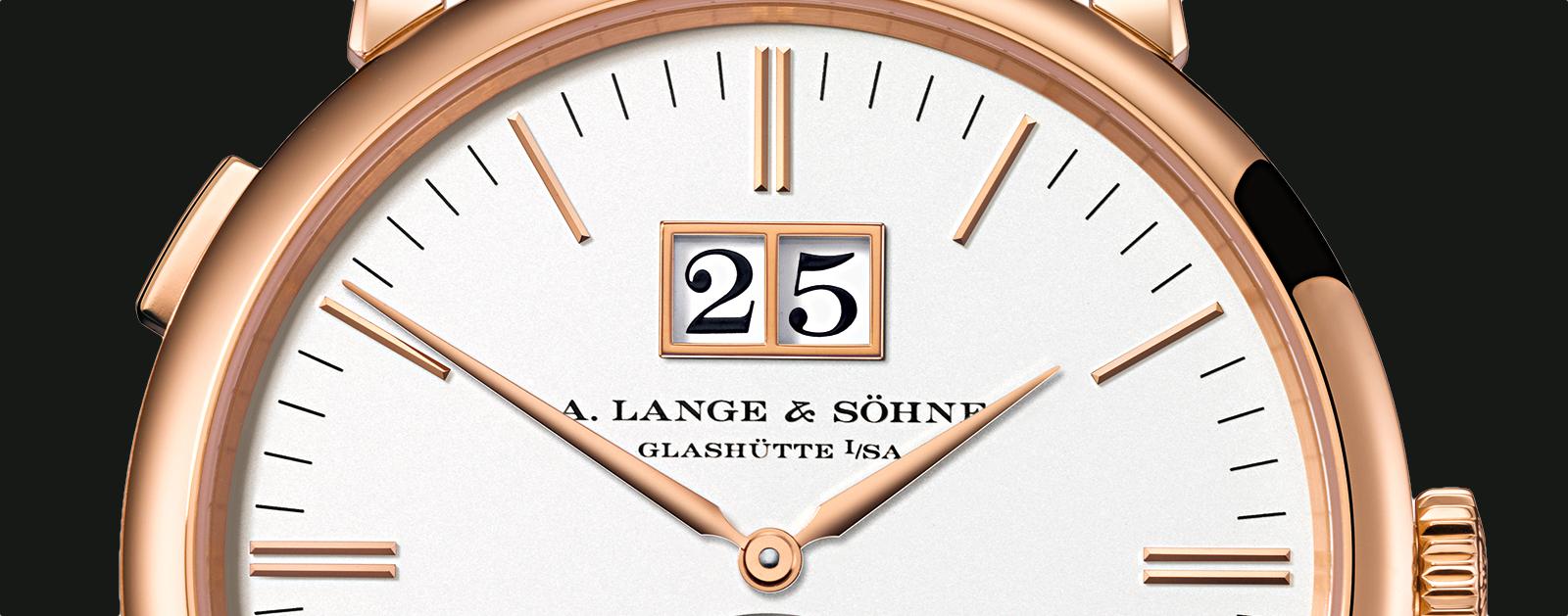 lange-saxonia-moon-phase-date
