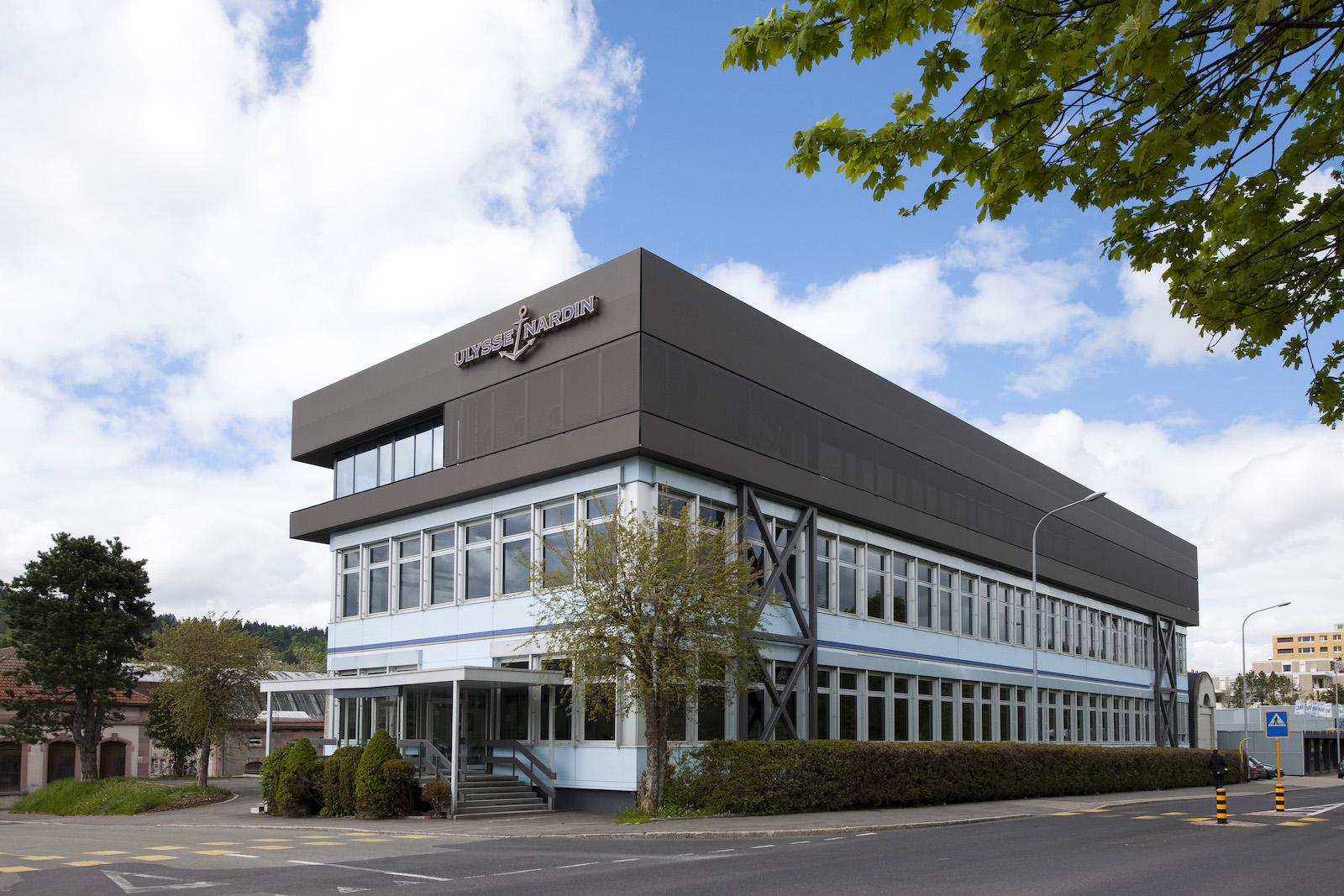 manufactura-ulysse-nardin-lachaux-de-fonds