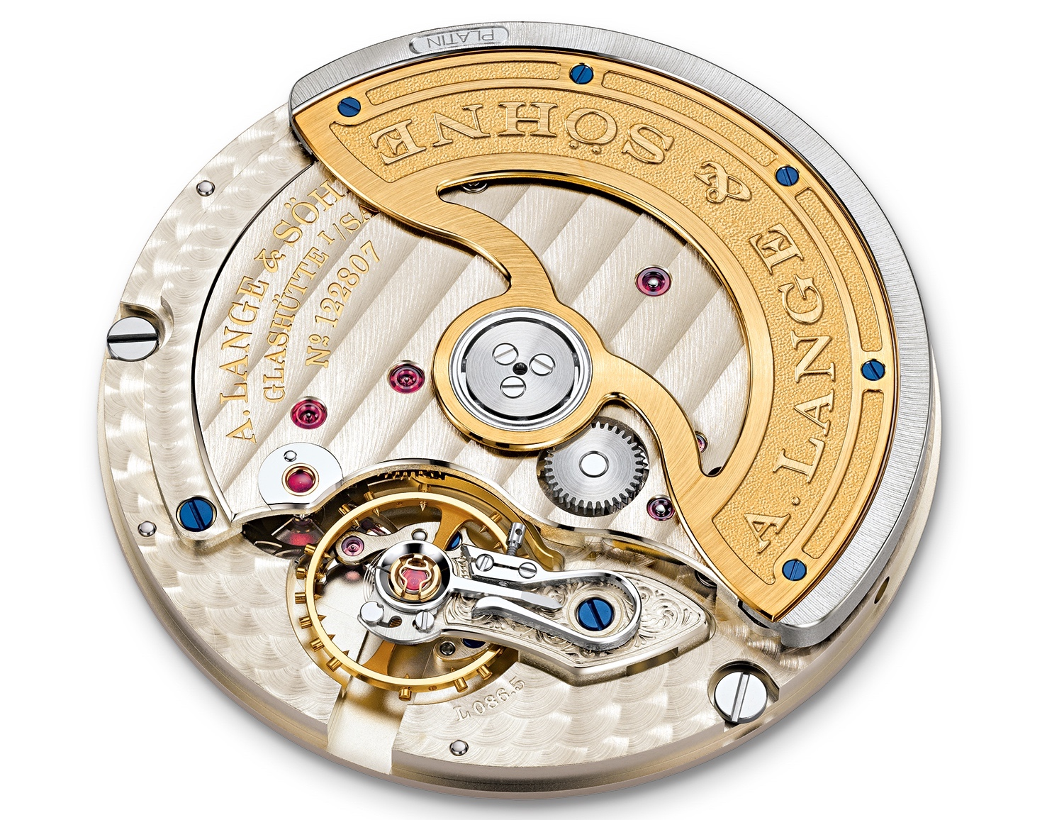 saxonia-moon-phase-movement