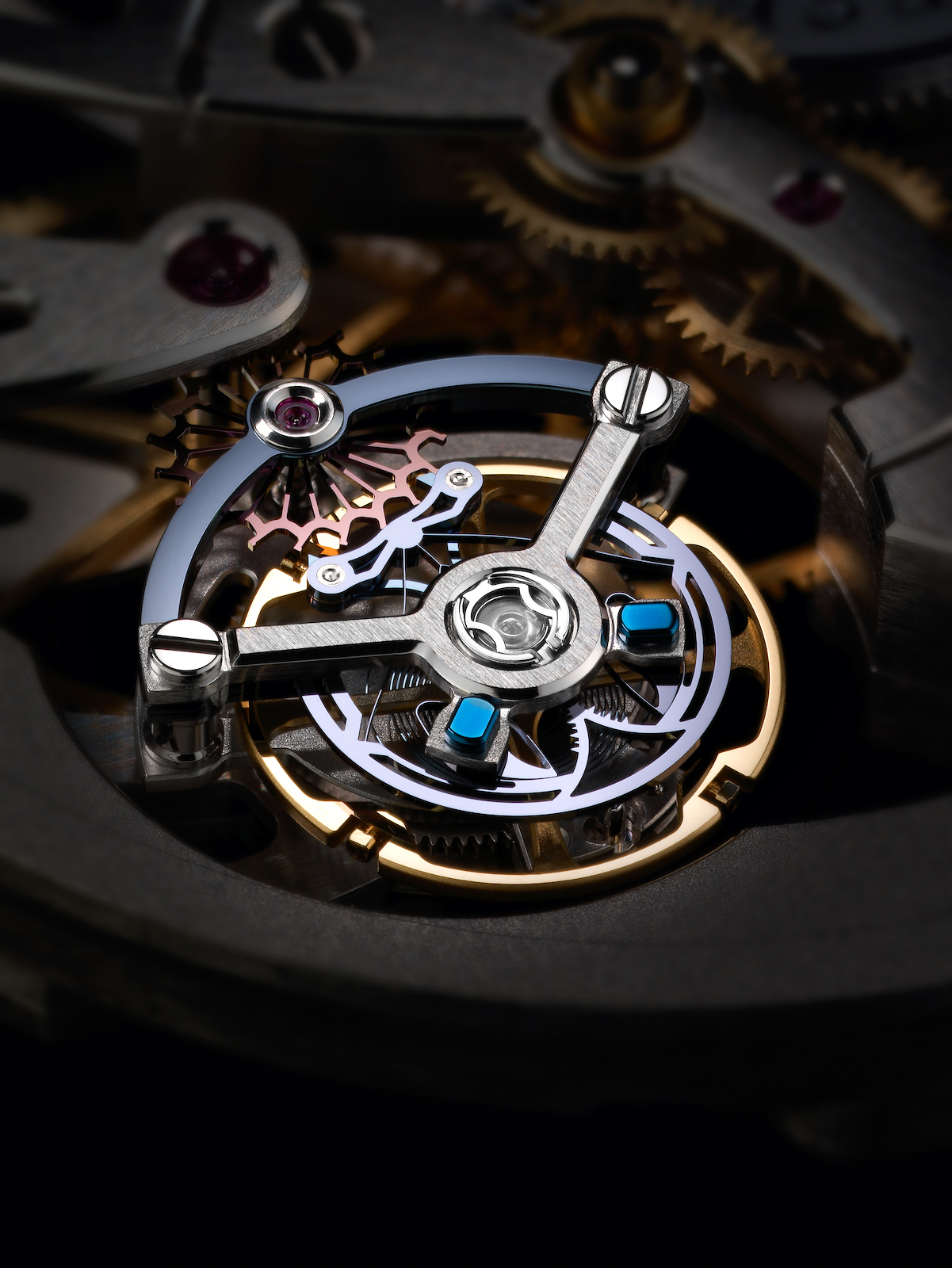 ulysse-nardin-anchor-escapement