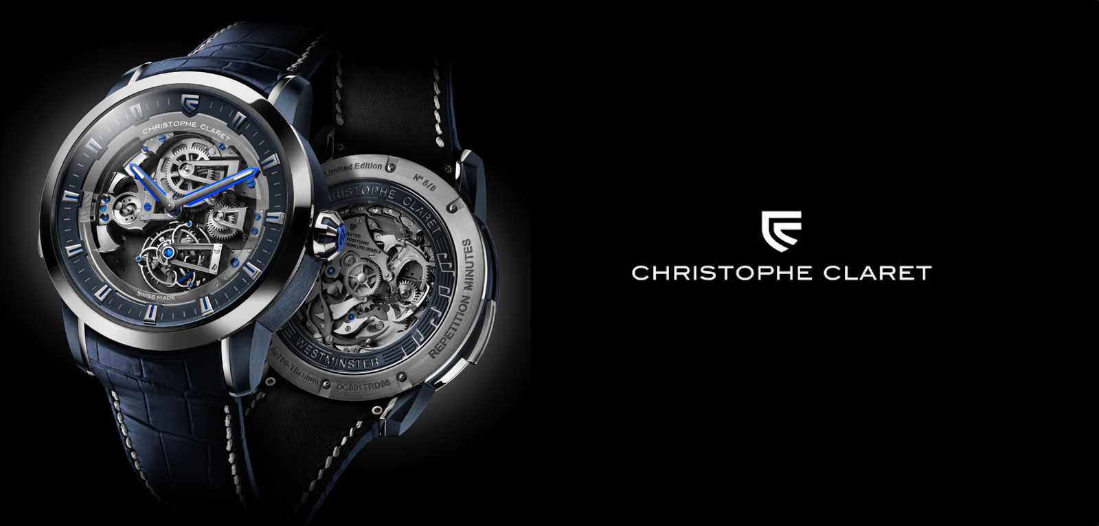 christophe-claret-2016-header