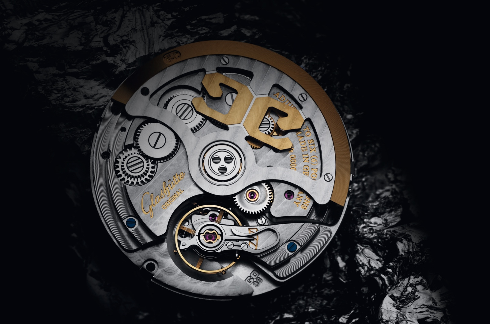 glashutte-original-calibre-36