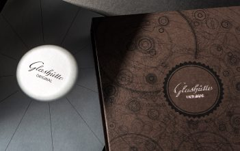 glashutte-original-impresiones-header