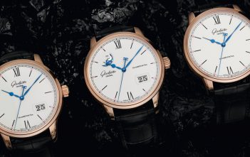 glashutte-original-senator-excellence-new-header