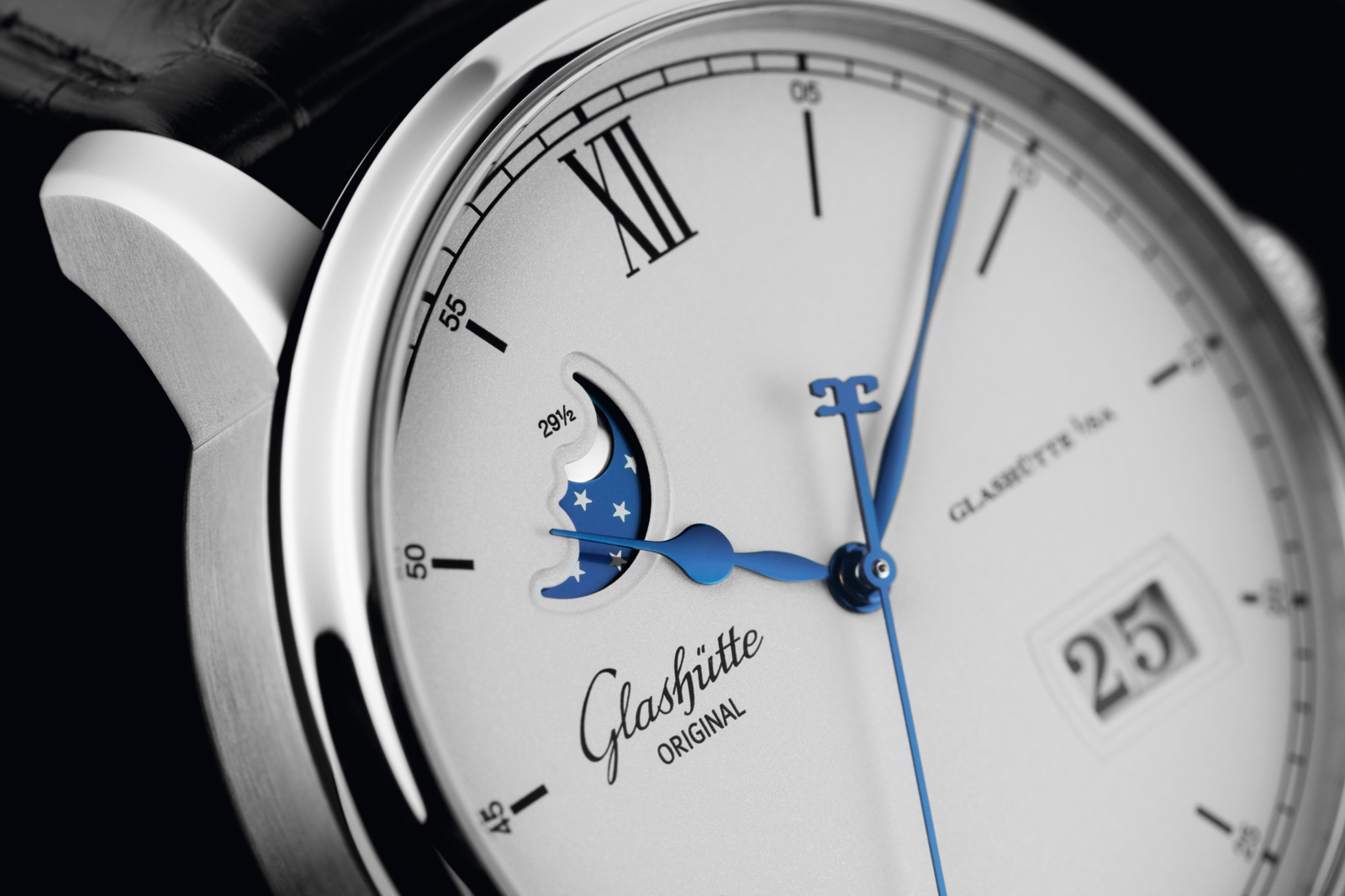 glashutte-original-senator-excellence-panorama-date-moon-phase-2