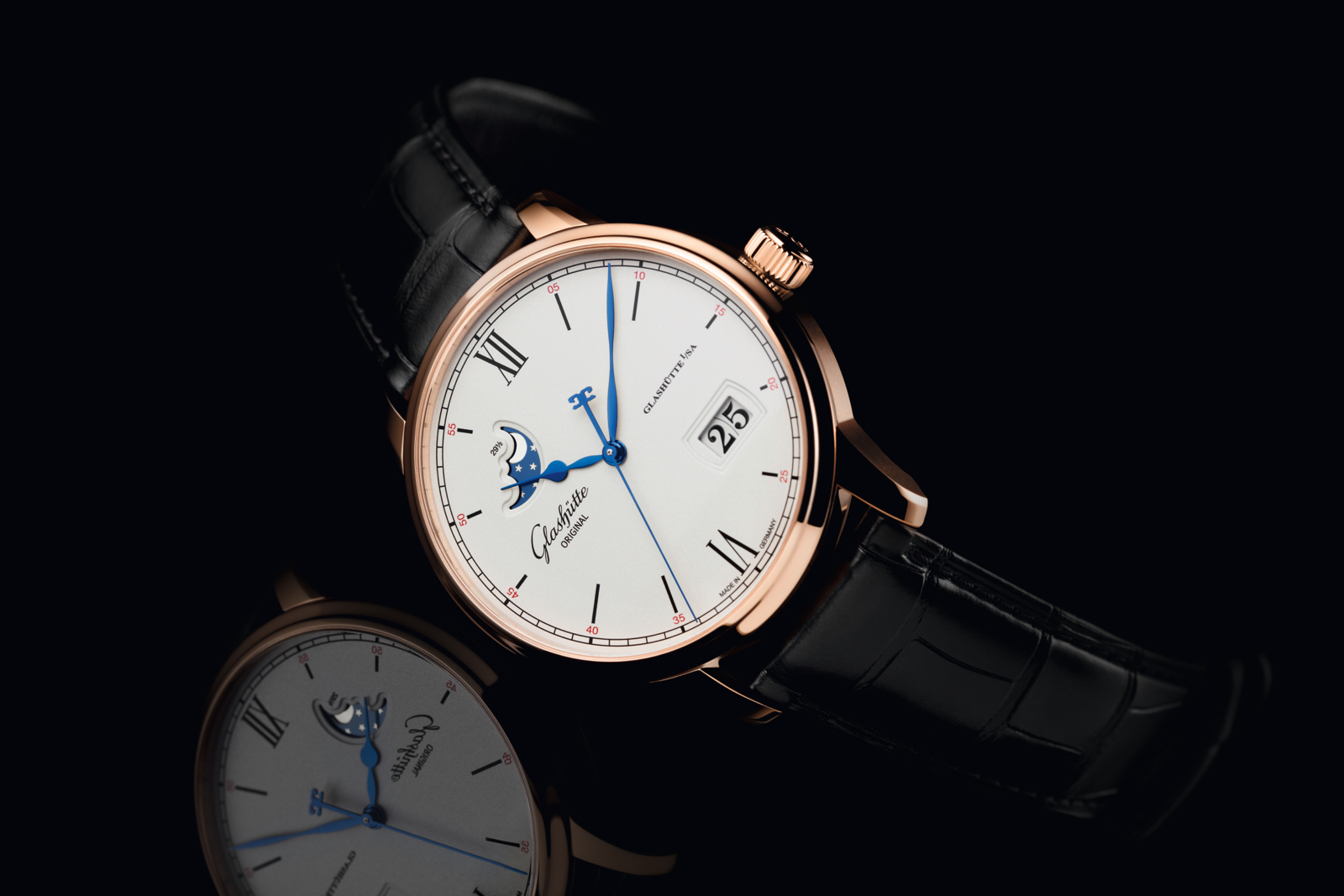 glashutte-original-senator-excellence-panorama-date-moon-phase-3
