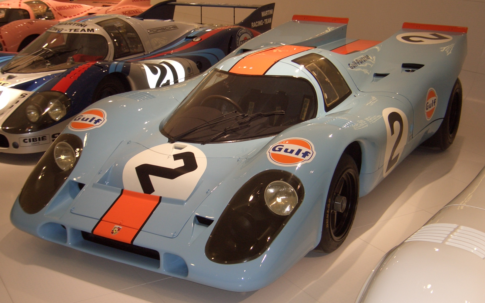 hm8-can-am-porsche-917-turbo-panzer-1