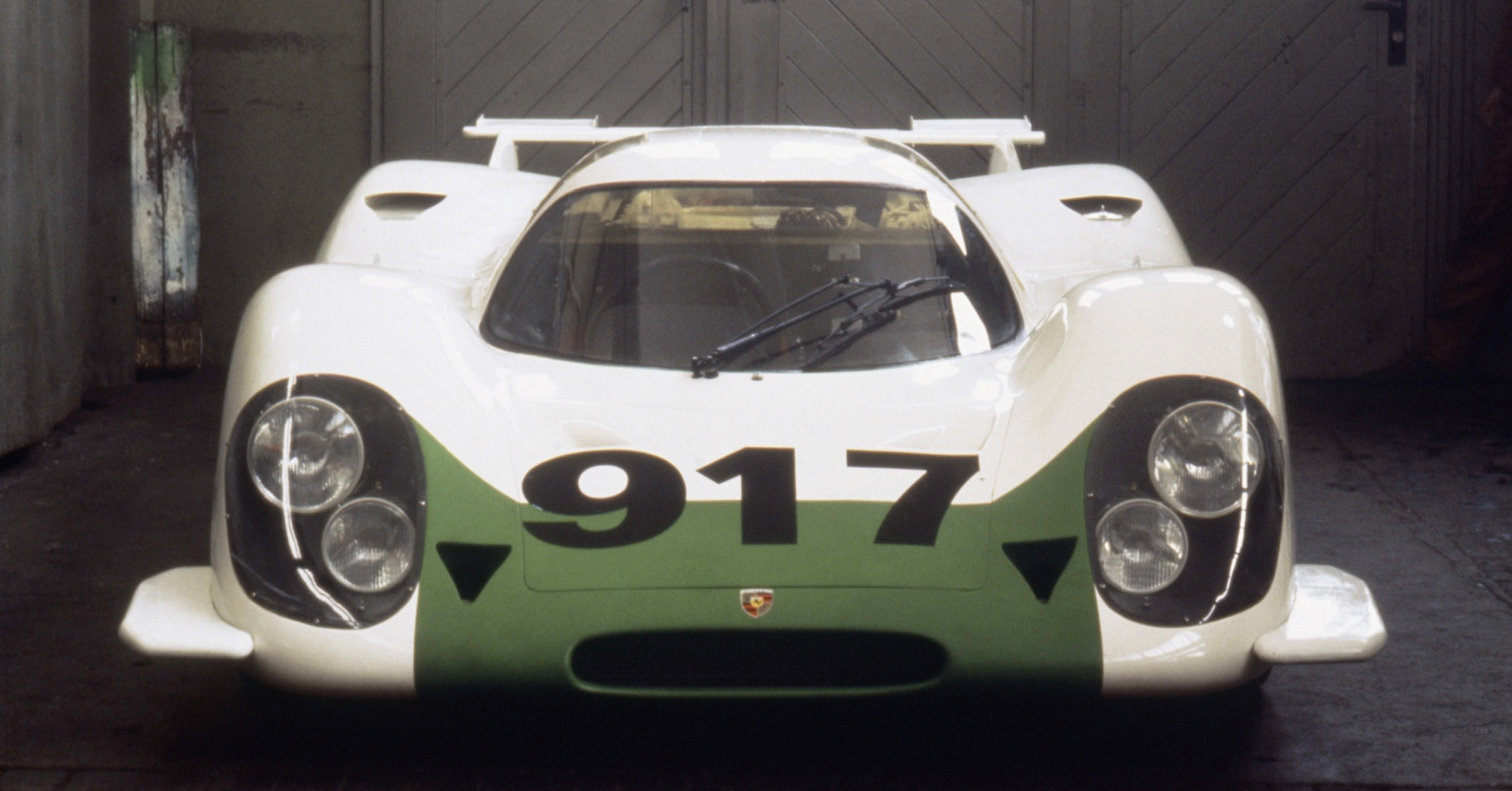 hm8-can-am-porsche-917-turbo-panzer