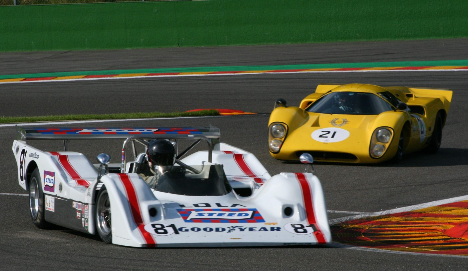 hm8-can-am-race-1