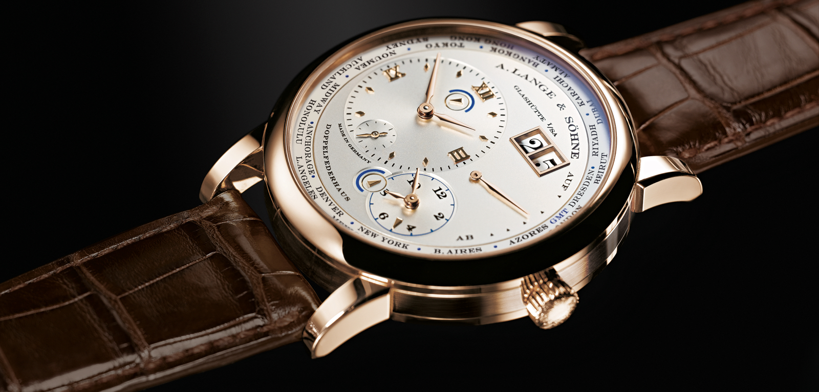 lange-1-time-zone-honey-gold-edition-header