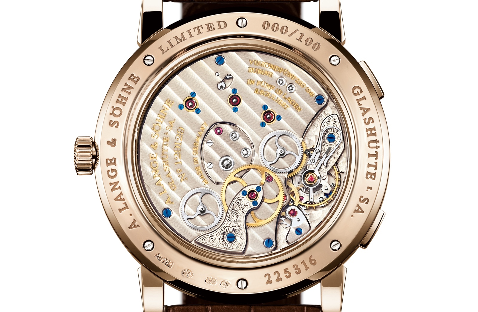 lange-1-time-zone-honey-gold-edition-movement