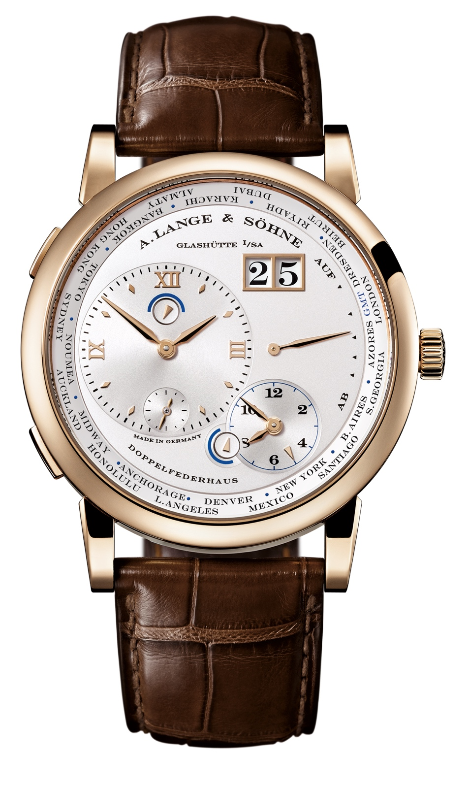 lange-1-time-zone-honey-gold-edition-soldat