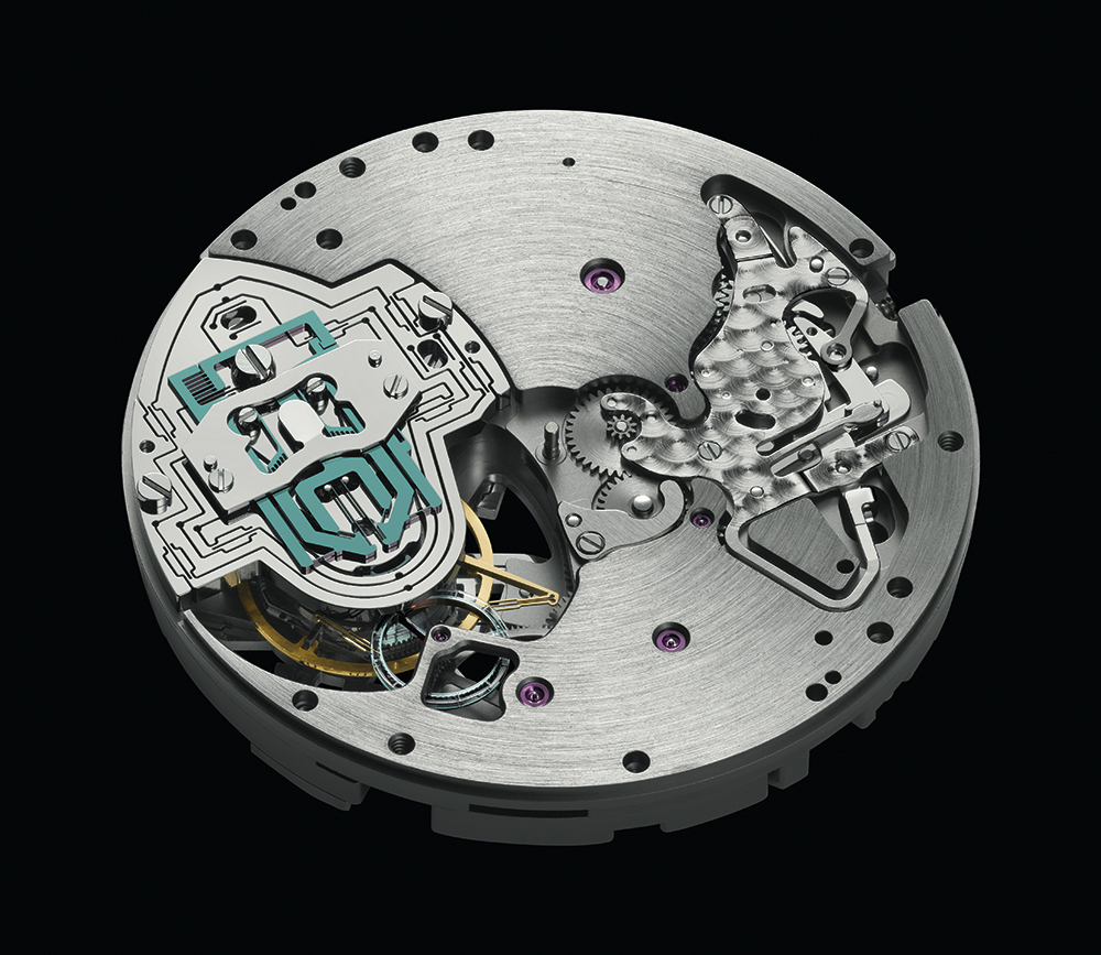 parmigiani-fleurier-senfine-movement-recto