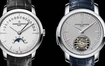 Vacheron Constantin patrimony-phase-de-lune-et-date-retrograde-y-traditionnelle-repetition-minutes-tourbillon