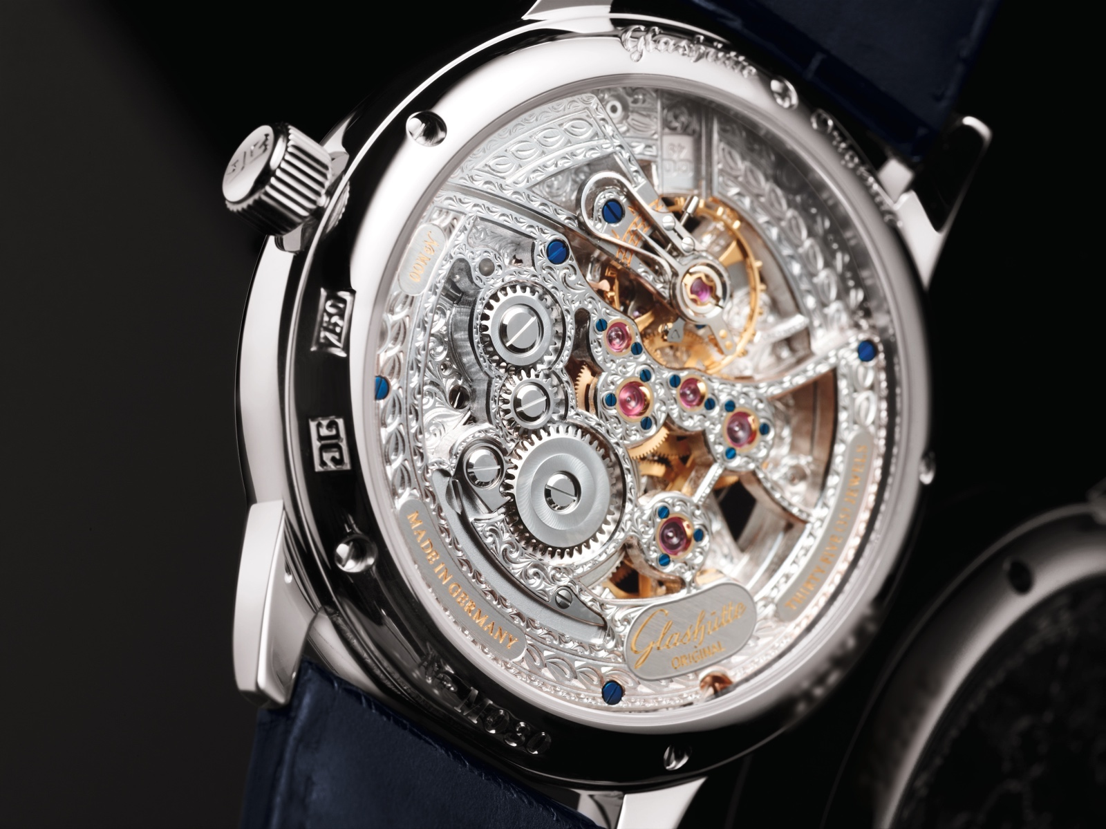 glashutte-original-senator-moon-phase-skeletonized-edition-back