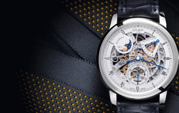 glashutte-original-senator-moon-phase-skeletonized-edition-header