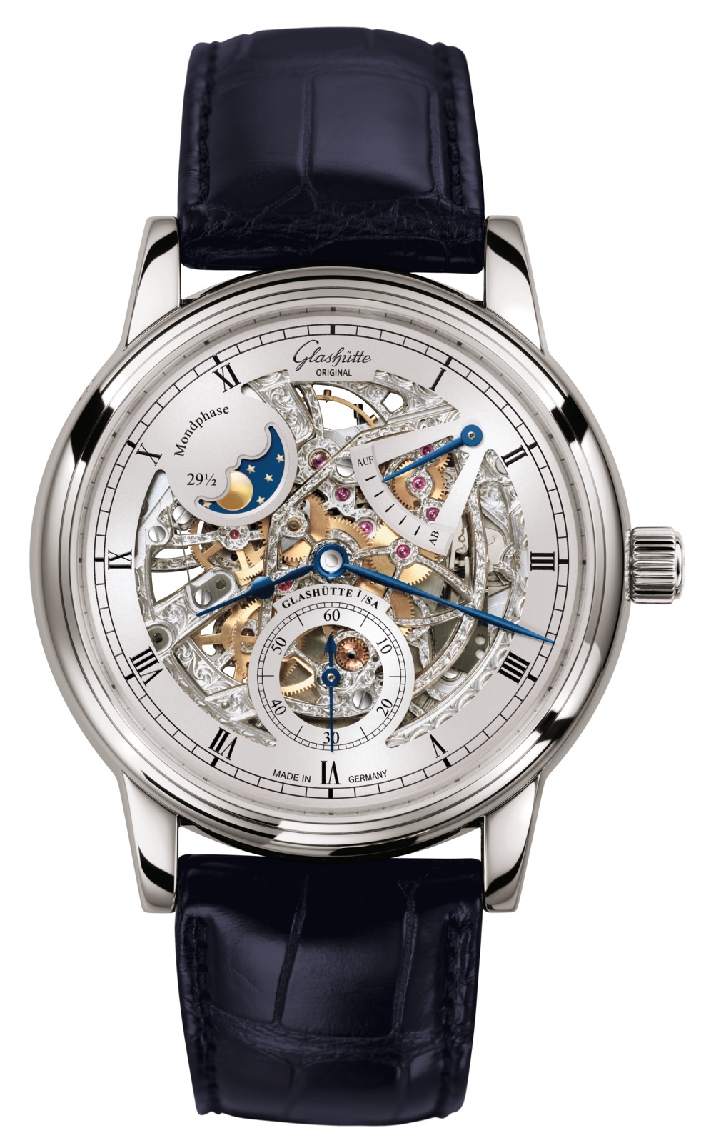 glashutte-original-senator-moon-phase-skeletonized-edition-soldat