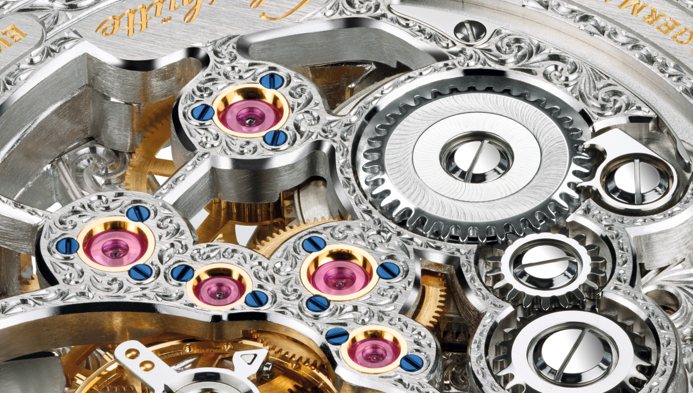glashutte-original-senator-skeletonized-calibre-49-13-detail