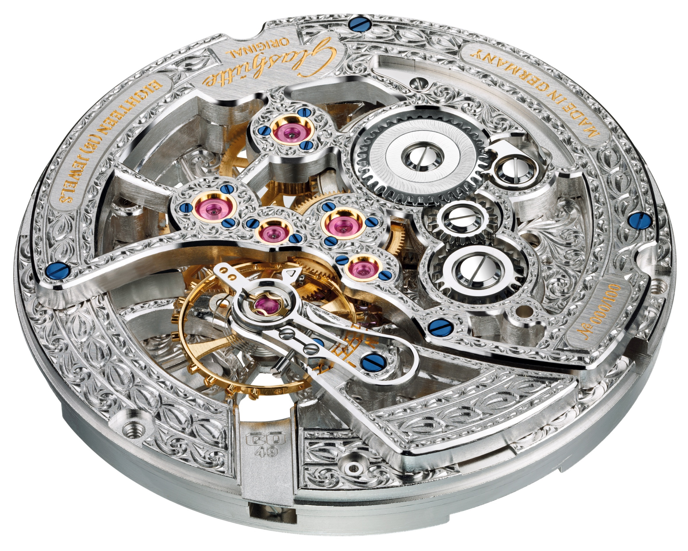 glashutte-original-senator-skeletonized-calibre-49-13