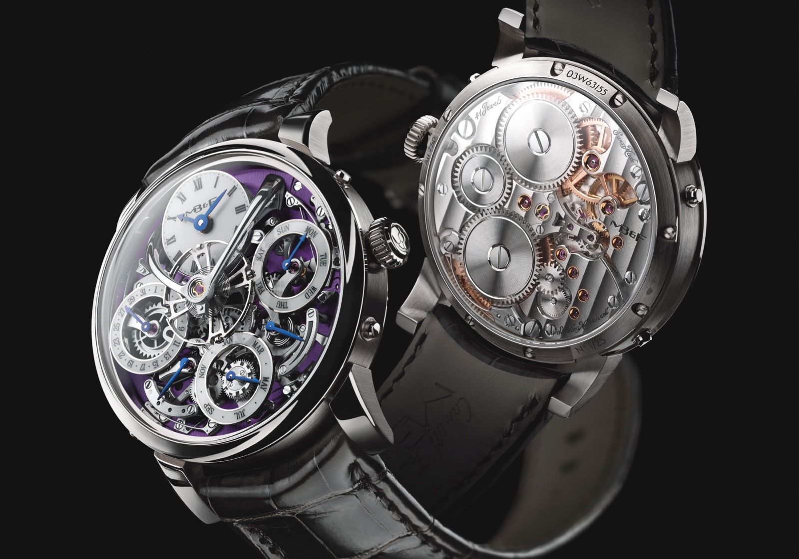legacy-machine-perpetual-white-gold-limited-edition