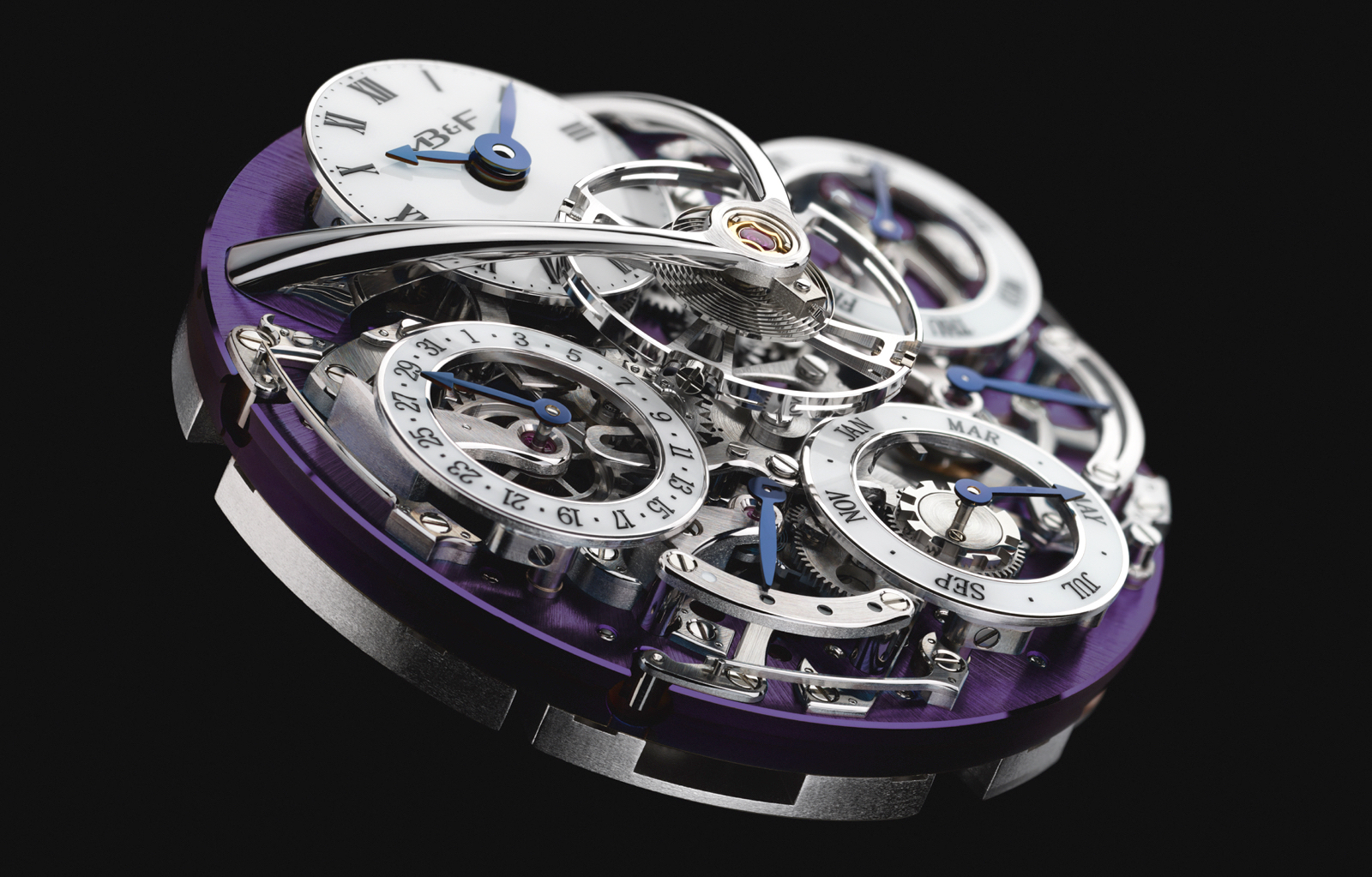 legacy-machine-perpetual-white-gold-movement
